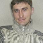 Леонид Смелов
